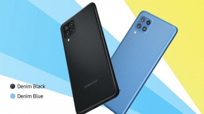 Daftar Harga HP Samsung Terbaru Bulan Agustus: Dari Rp 999.000 Sampai Seri Termahal, Galaxy Z Fold2