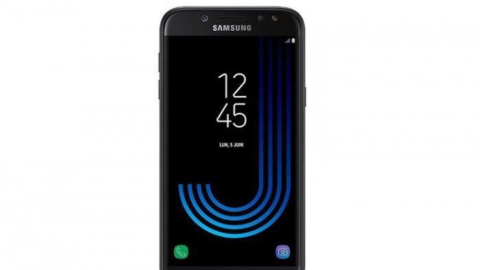 Produksi Samsung Seri Galaxy J Dihentikan, Jejak Produknya di Indonesia Akan Segera Hilang