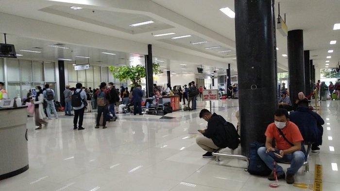 151 Penumpang Batik Air Rute Palu-Jakarta Gagal Terbang karena Rusak, Ini Penjelasan Maskapai