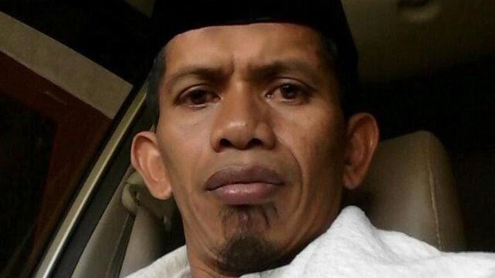 Unismuh Palu Pilih Pimpinan, Muhammadiyah Sulteng Rekomendasi Calon Rektor