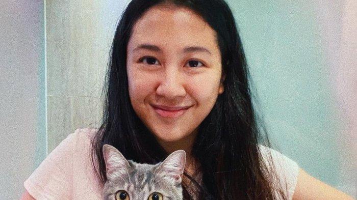 Sherina Munaf Angkat Bicara soal Kasus Jagal Kucing di Medan: Ini Tak Pantas Terjadi di Indonesia