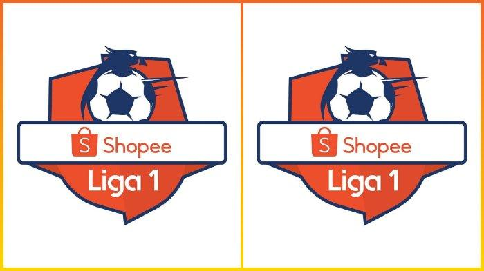 Klasemen Sementara Liga 1 2019, Bali United Tempel Ketat PS TIRA Persikabo di Puncak