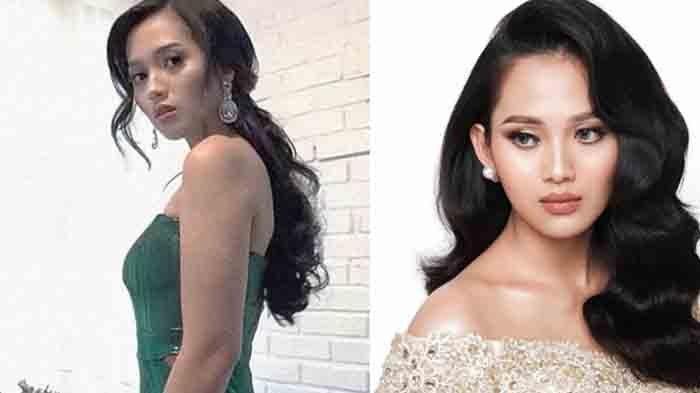 Mau Dinikah Siri Meski Sudah Tahu Bos BUMN Telah Beristri, Miss Landscape 2019: Dia Kelihatan Serius