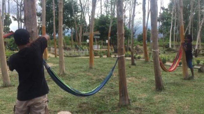 Kenang TrioBencana Sulteng, 60 Pemuda Sigi Bangun Ranjang Gantung di Sigi Likuefaksi Park - sigi_likuefaksi_park_2021-01-28_at_1851_07_jpeg.jpg