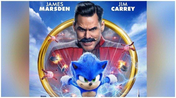5 Film Hollywood yang Tayang di Bioskop Februari 2020, Ada Birds of Prey hingga Sonic the Hedgehog