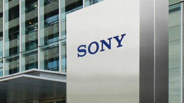 Lowongan Kerja di Sony Indonesia, Tersedia Empat Posisi Menarik untuk Fresh Graduate