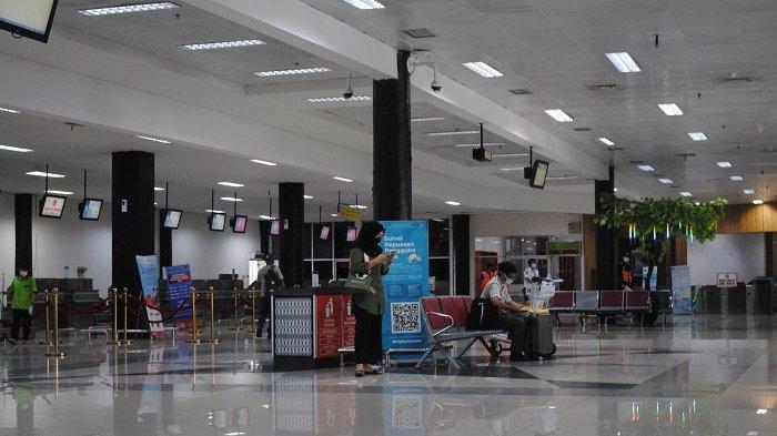 Catat! Ini Syarat Terbaru WNI Masuk ke Indonesia per Oktober 2021, Wajib Karantina 5 Hari
