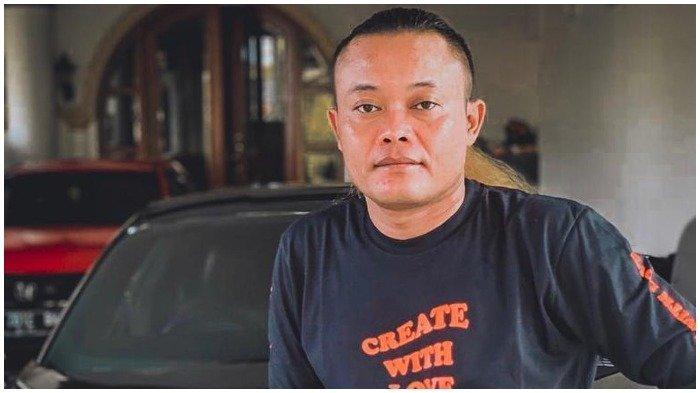 Babak Baru Masalah Teddy soal Harta Warisan Lina, Sule Sudah Ogah Ikut Campur:Sudah Diurusin Lawyer