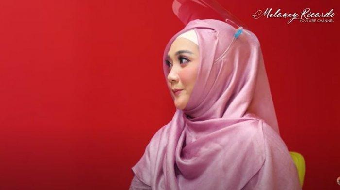 Sosok Sulis, Penyanyi Lagu Religi yang Sempat Dihina hingga Bangga Pernah Hidup Susah