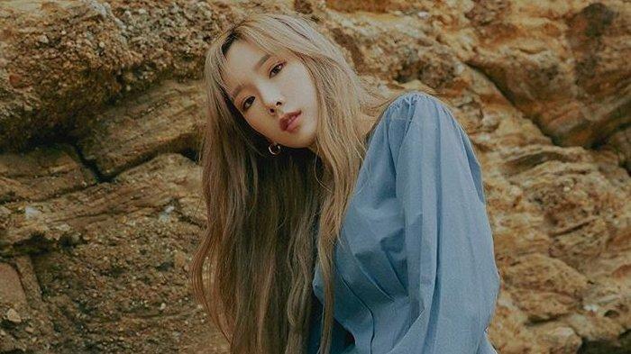 Taeyeon SNSD Kehilangan Sosok Penting Tepat di Hari Ulang Tahunnya, Ayahnya Meninggal Dunia
