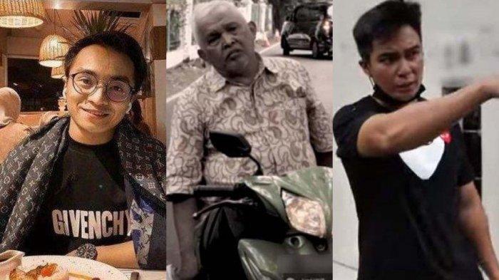 Tak Menyesal 'Tegur' Kakek Suhud Meski Dihujat, Kesalahan Fatal Baim Wong Dibongkar Taqy Malik