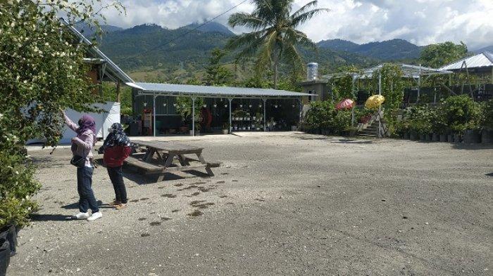 Melirik Prokes di Taman Hutan Kota dan Agrowisata Palu - taman-agrowisata-palu-2.jpg