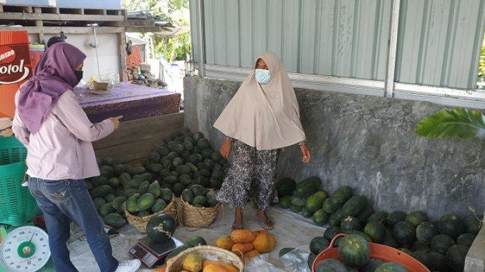 Melirik Prokes di Taman Hutan Kota dan Agrowisata Palu - taman-agrowisata-palu-3.jpg