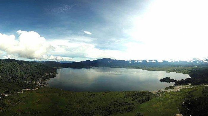 Taman Nasional Lore Lindu, The Hidden Paradise Central Celebes