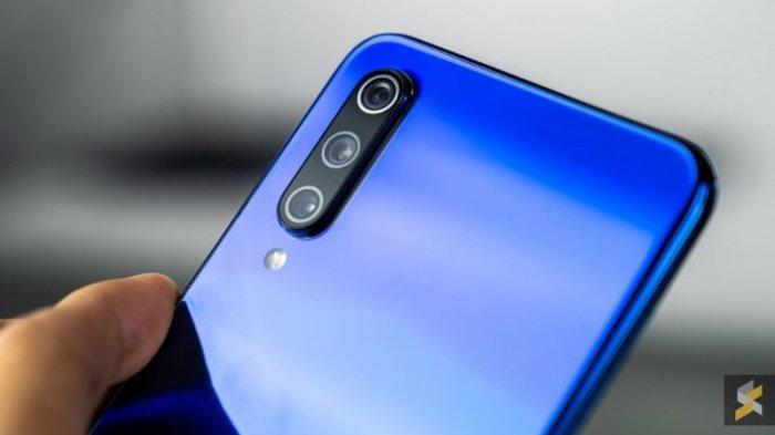 Daftar Harga Terbaru HP Xiaomi Bulan Juni 2020, Cek Harga Redmi Note 9 hingga Mi 10, Lengkap!