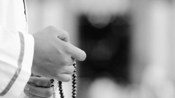 Arti Kalimat Ma Fi Qalbi Ghairullah, Ucapan Bahasa Arab untuk Meneguhkan Keimanan dan Hati Manusia
