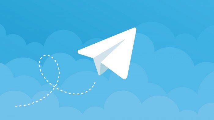 Telegram merupakan aplikasi perpesanan instan yang dibuat oleh kakak-beradik Nikolai dan Pavel Durov. Keduanya memiliki tanggung jawab yang berbeda ketika mengelola Telegram. Pavel bertanggung jawab pada ideologi Telegram berikut dengan kelangsungan operasional Telegram. Pavel diketahui menggelontorkan uang pribadinya sendiri untuk menjalankan Telegram.