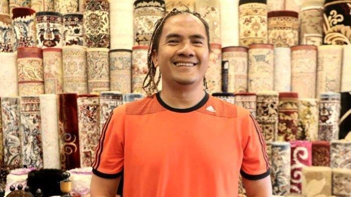 Tetap Eksis Meski Diboikot, Saipul Jamil Terima Kerja Jadi Bintang Video Klip: Saya Kejar Setoran