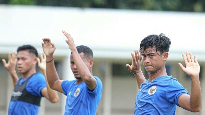 Media Malaysia Ikut Soroti Kondisi Fisik Pemain Timnas Indonesia U-23: Mengkhawatirkan