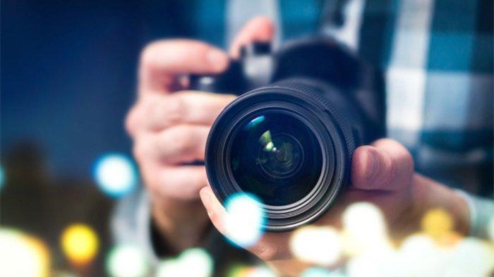 5 Trik Fotografi Jitu Hanya Modal HP, Cocok untuk Foto Katalog Produk Jualan Online
