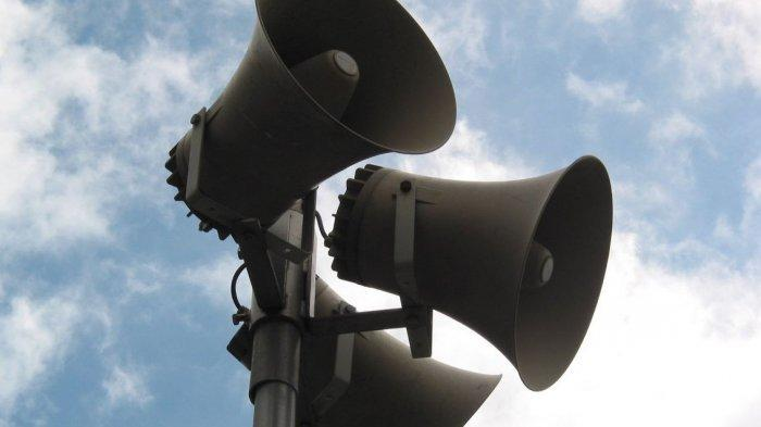 5 Hal Seputar Anggaran Pemprov DKI Jakarta untuk Pembelian Speaker Senilai Rp4 Miliar
