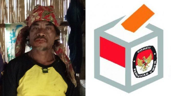 Masyarakat Adat Gimpubia Apresiasi Penyelenggaraan Pemilu 2019 yang Damai di Donggala