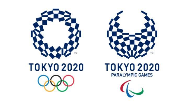 Olimpiade Tokyo Ditunda Hingga 2021, Penamaan Tetap Olimpiade dan Paralimpik Tokyo 2020