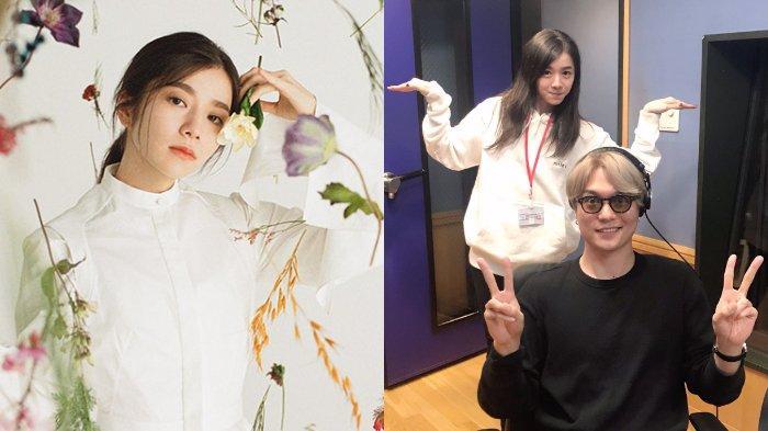 Profil 'milet' Penyanyi Baru yang Kerap Kerja bareng Toru ONE OK ROCK hingga Tampil di Olympic 2020
