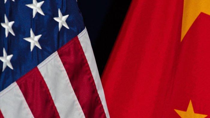 Dugaan Kerja Paksa Uighur, AS Kembali Blacklist 11 Perusahaan China, Total Kini Ada 48 Perusahaan