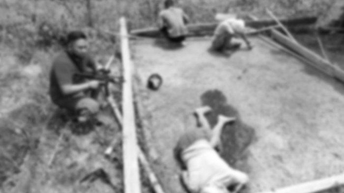 Kronologi Lengkap 4 Warga Toraja Tewas Dibantai MIT di Desa Kalemago, Poso