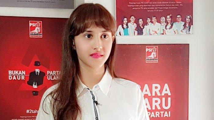 Peringati Hari Kartini, Tsamara Amany Berikan Pesan Berikut Melalui Akun Twitter Miliknya