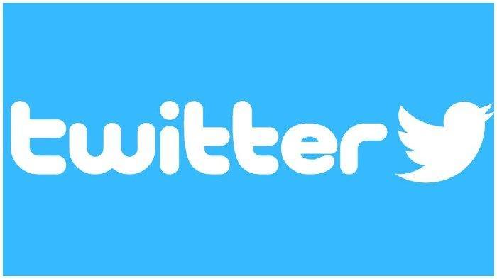 Butuh Info Mudik dengan Cepat, Ini 6 Akun Twitter yang Wajib Diikuti