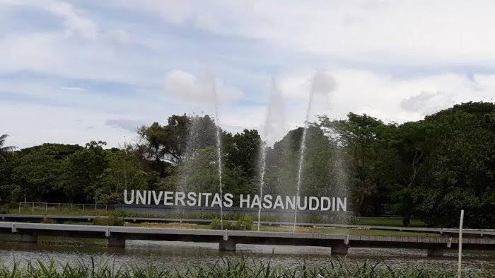 universitas-hasanuddin-unhas.jpg