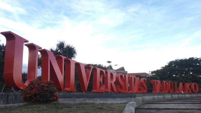 FKM Untad Mulai Kuliah Tatap Muka 27 Oktober, Berikut Panduan yang Perlu Diketahui Mahasiswa