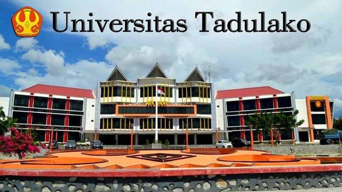 Penerimaan Mahasiswa Baru Universitas Tadulako Palu Jalur Mandiri: Jadwal, Persyaratan, hingga Biaya