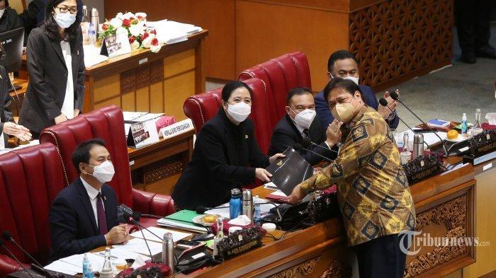 UU Cipta Kerja dan Isu Lingkungan: Peluang Korupsi Membesar, Partisipasi Warga dalam Amdal Berkurang