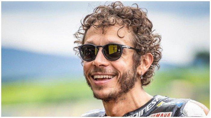 Pol Espargaro Sebut Valentino Rossi Terpapar Covid-19 akibat Kelalaiannya Sendiri