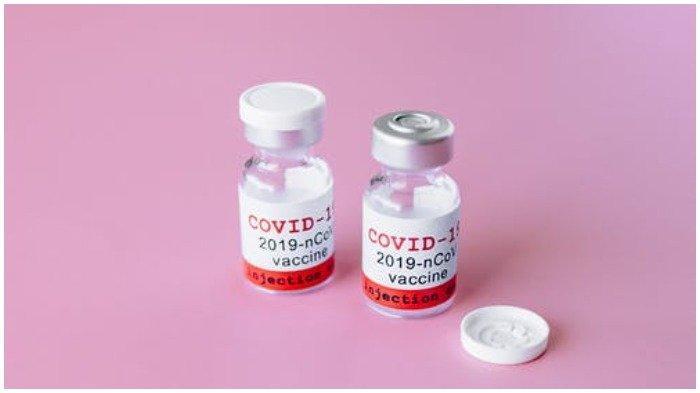 Setelah Vaksin Covid-19 Ditemukan,Apakah Dunia Kembali Normal Seperti Sebelum Pandemi, Ini Kata Ahli
