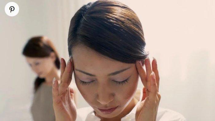 Kenali Apa Itu Penyakit Vertigo? Ketahui Cara Mengatasi dengan Ekstrak Ketumbar, Simak Manfaatnya