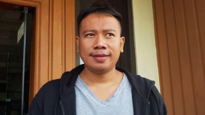 Vicky Prasetyo Ungkap Rencana Nikahi Kalina Oktarani Tahun Depan, Sudah Siapkan Tanggal Cantik