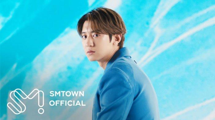 Viral di TikTok, Lirik Lagu dan Video Klip Yours dari Raiden x Chanyeol EXO Feat. LeeHi dan CHANGMO