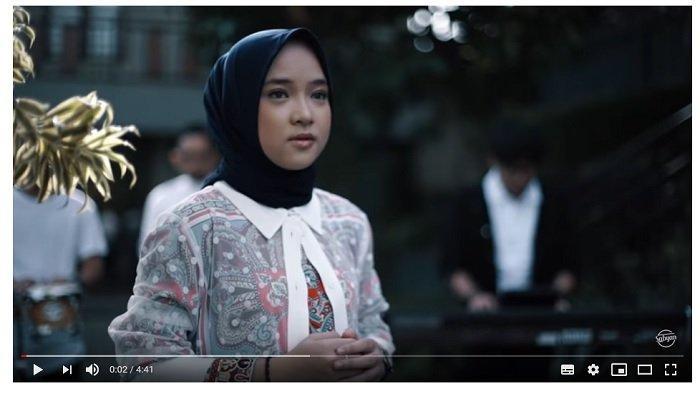 Lirik dan Video Lagu 'Ya Romdhon' Grup Sabyan, Single Terbaru untuk Sambut Ramadan 2019