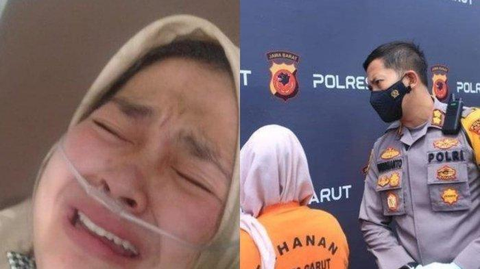 Viral Wanita Mengaku Dibegal Rp1,3 Miliar Berakhir Dipenjara, Ternyata Begini Kronologinya