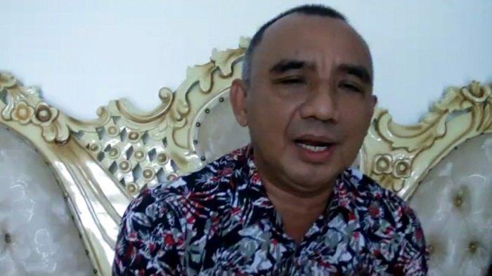 Kisah Wabup Poso Semasa Kuliah di FISIP Untad: Sempat Mabuk Gara-gara Skripsi Ditolak