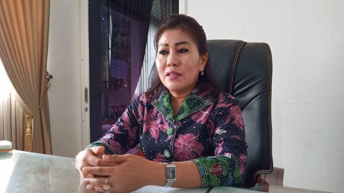 Wakil Bupati Sigi Sebut 1700 Hektare Sawah di Wilayahnya akan Kembali Beroperasi di Bulan Mei