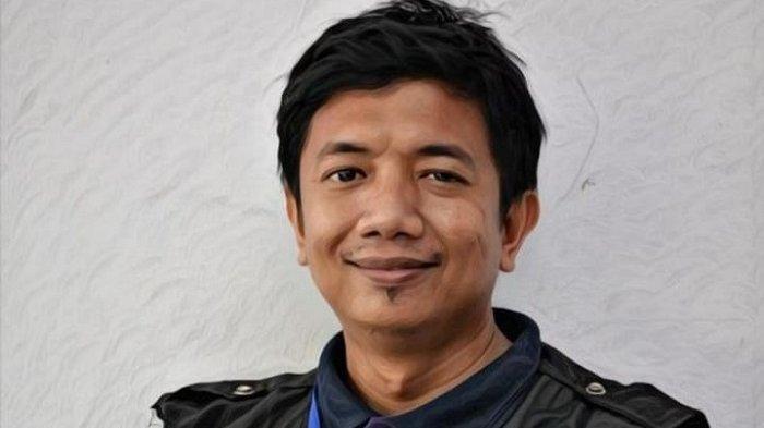 Nama Mahasiswa FMIPA Hilang dari Siakad Untad, Wakil Dekan III: Itu Kesalahan Sistem