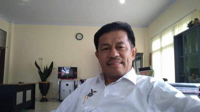Longsor Tambang Parimo Tewaskan 7 Warga Buranga, Ini Kritik Pedas DPRD Sulteng untuk Pemerintah