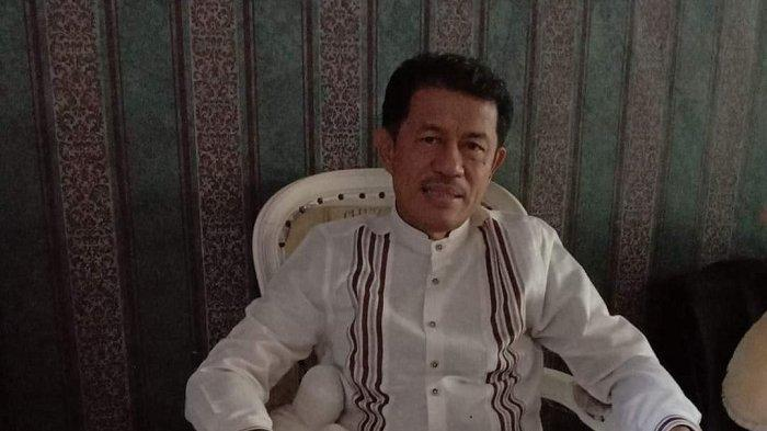 Buntut Tewasnya 7 Warga Buranga, DPRD Sulteng Minta Pemerintah Periksa Semua Tambang di Parimo
