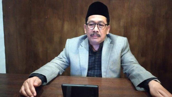Wakil Menteri Agama Ajak Masyarakat Peduli dengan Tetangga, Berikut Penjelasan Sesuai Syariat Islam