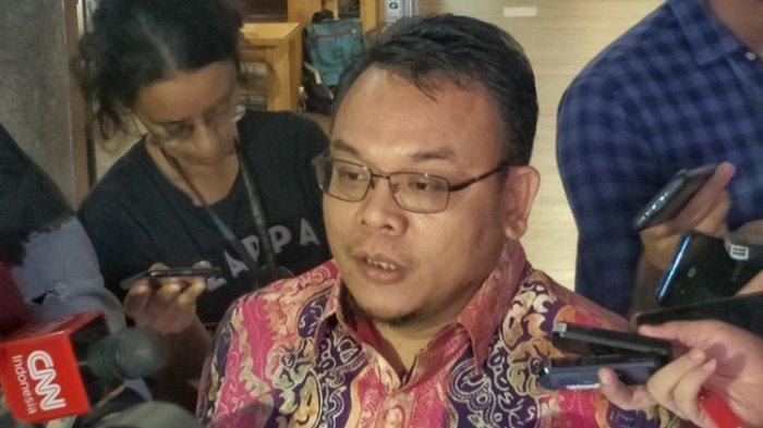 PAN Semprot Molornya Bantuan Subsidi Rp 600 Ribu: Jangan Sampai Uangnya Ada Tapi Datanya Tidak Siap